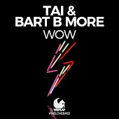WOW (Extended Mix)