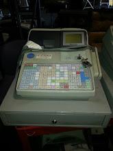 Photo: Sharp UP 700 Cash Registers $125 ea.