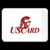 USCard