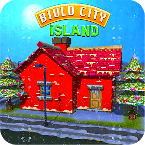 Build City Island Building Sim for PC and MAC