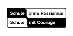 schule-o-rass-logo2.jpg