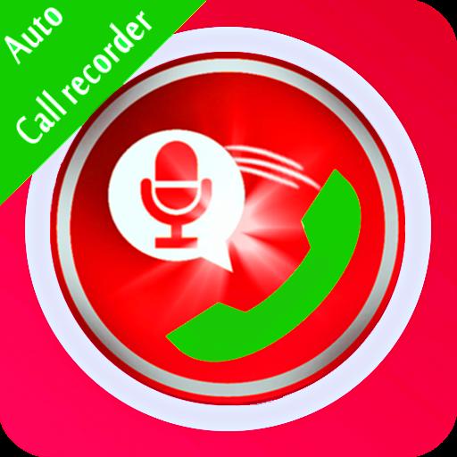 recorder calls  - Play calls