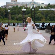 Wedding photographer Kirill Chepizhko (chepizhko). Photo of 07.07.2018