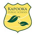 Kapooka Public School