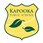 Kapooka Public School icon