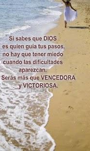 Dios Imagenes Frases - náhled