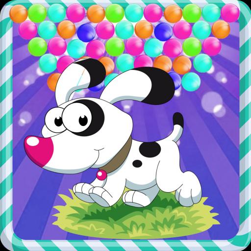 Bubble Puzzle Jeux
