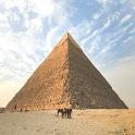 صور اماكن اثرية في مصر 4k icon