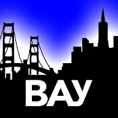 Bay Area Local News & Traffic