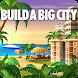 City Island 4 - Town Sim: Village Builder image