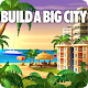City Island 4 - Town Sim: Village Builder (game)