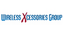 Wireless Xcessories Group, Inc.