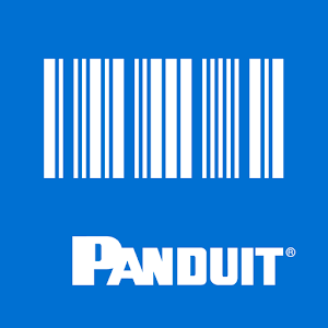 Panduit Install-It  full version apk for Android device