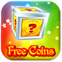Unlimited Coins Pranks icon
