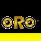 EMISORA TROPICAL DE ORO Download for PC Windows 10/8/7