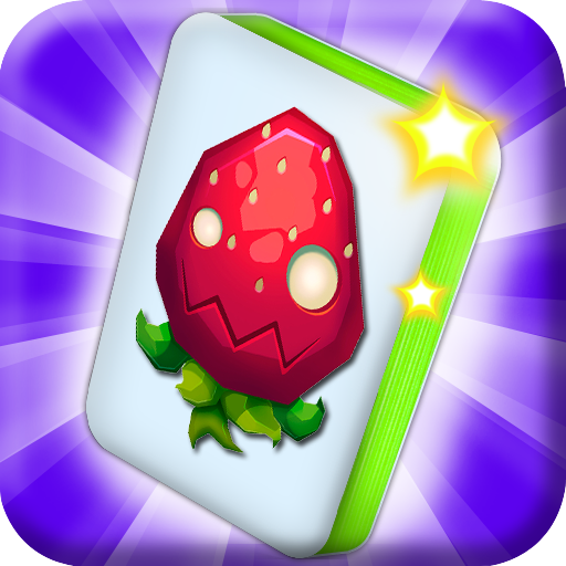 Magic Mahjong: Solitaire Game