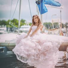 Wedding photographer Olya Sheyko (Olyashka). Photo of 30.09.2014