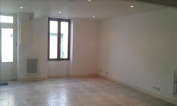 Maison 3 pièces 71 m2