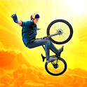 Bike Unchained 2 icon