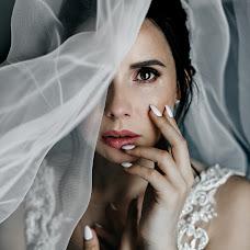 Wedding photographer Svetlana Lukoyanova (lanalu). Photo of 28.09.2018