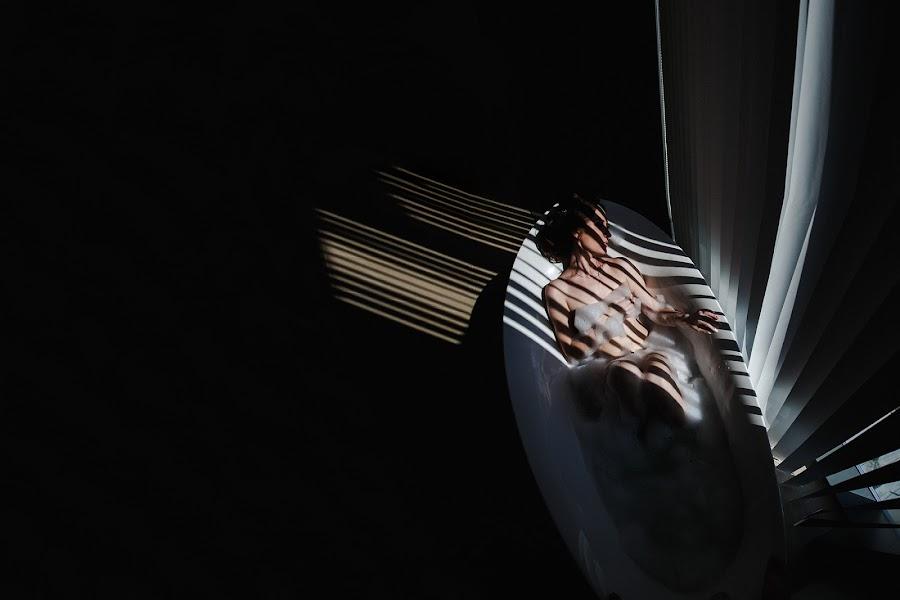 Свадебный фотограф Ирина Макарова (shevchenko). Фотография от 14.09.2018