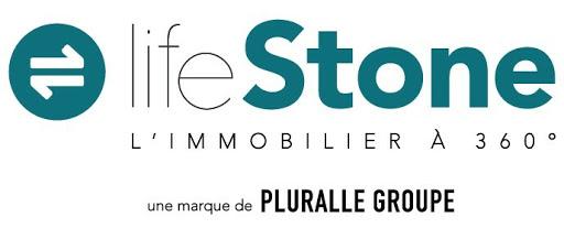 Logo de Lifestone Languedoc Roussillon