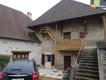 Maison 15 pièces 250 m2