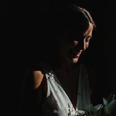 Wedding photographer Mateo Boffano (boffano). Photo of 19.02.2018