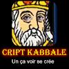 Cript Kabbale APK