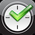 TNT Lite To-Do List icon