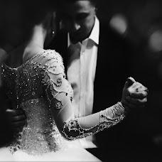 Wedding photographer Kemran Shiraliev (kemran). Photo of 18.11.2015