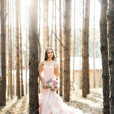 Wedding photographer Evgeniy Frolov (evgenyfrolov). Photo of 03.02.2016
