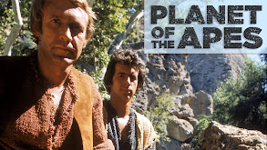 Planet of the Apes thumbnail
