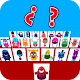 Guess who am I? 2 – Monster Character? Board Games