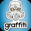 Learn Draw Graffiti