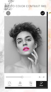 App Photo Color Contrast Free APK for Windows Phone