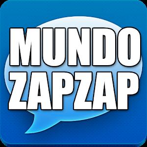 Download Imagens e Status Whatsapp 2 8 1 Apk (7 7Mb), For