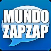 Imagens e Status Whatsapp
