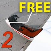 Xtreme Soaring 3D - II - FREE