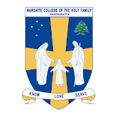 Maronite College of the HF