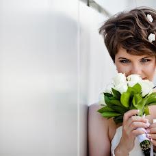 Wedding photographer Aleksandr Yampolskiy (Yampolski). Photo of 18.03.2013