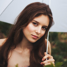 Wedding photographer Viktoriya Kutovaya (vikasonic). Photo of 27.06.2014