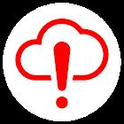 ¡Mal Tiempo! (avisos meteorológicos) icon