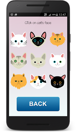 免費下載休閒APP|猫の言語を翻訳します。 app開箱文|APP開箱王