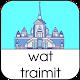 Download Wat Traimit Bangkok Tour Guide For PC Windows and Mac