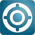Crisis Messenger icon