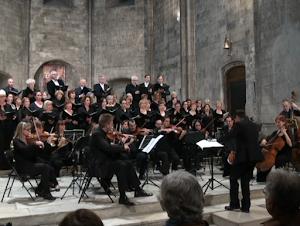 concert-a-saint-barnabe-2016-au-profit-de-larche-a-marseille
