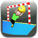 Download FutsalEPS For PC Windows and Mac