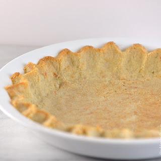 Shortbread Crust Desserts Recipes.