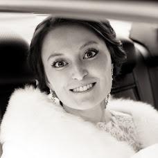 Wedding photographer Pavel Alekseev (deux). Photo of 27.01.2016
